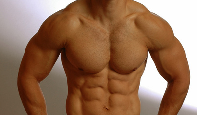 Advance Chest Workouts